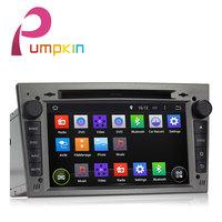 Android 4.2 Auto Car Stereo DVD Player Radio Head Unit Audio GPS SAT NAV Navi Navigation For BMW 3 Series E46 M3 318 320 325 330
