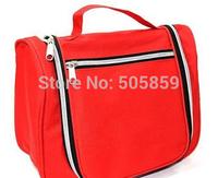 Travel wash bag Oxford