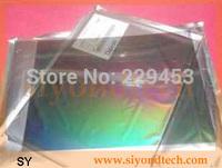 "Free Shipping!!! 20pcs 37""  90degree 16:9  LCD Polarizing film Glossy Polarized film"