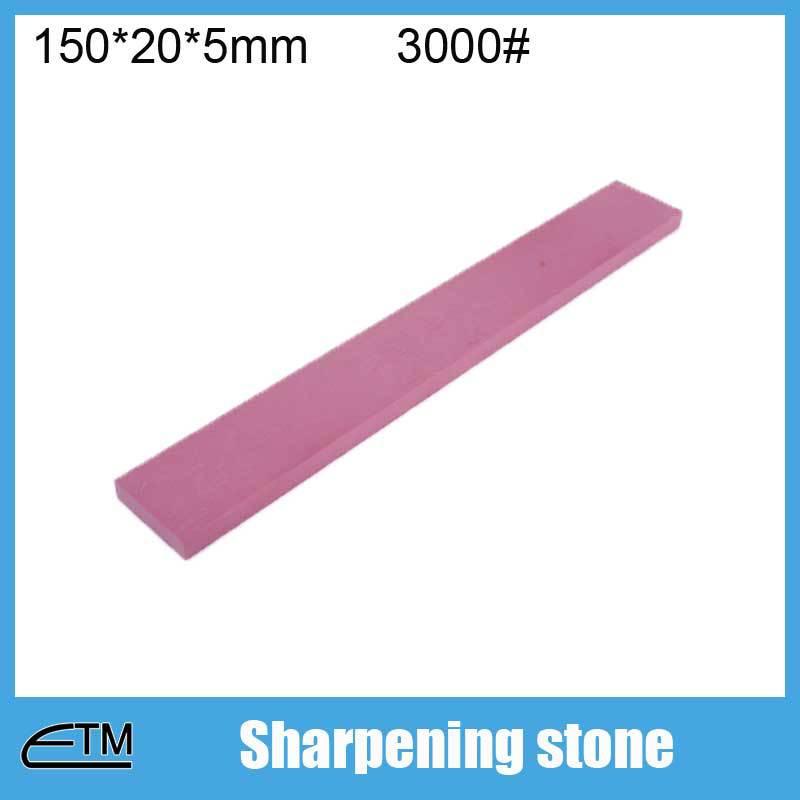 Aluminum Oxide Powder Aluminum Oxide Sharpening