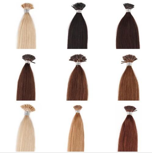 Buy European Human Hair Extensions 28