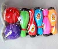 Package plastic children toys children bowling scene toys Wanhui Wholesale Department111