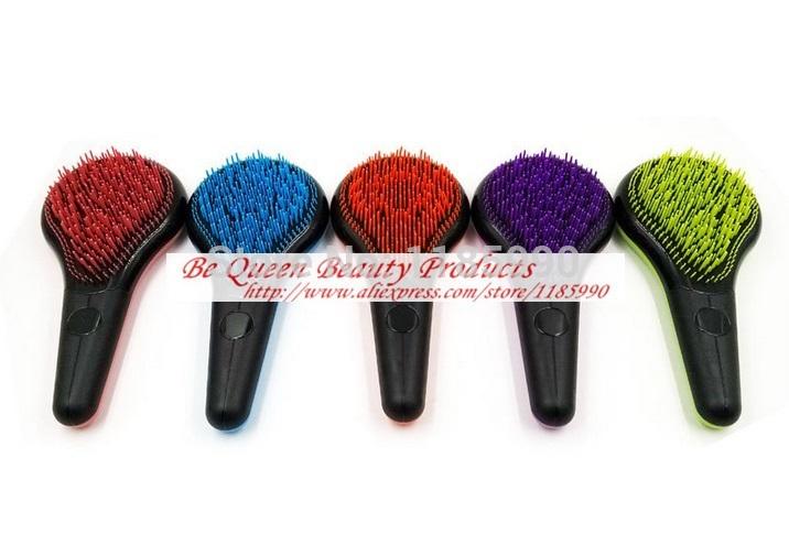 Popular Hair Brushes Wholesale Aliexpress