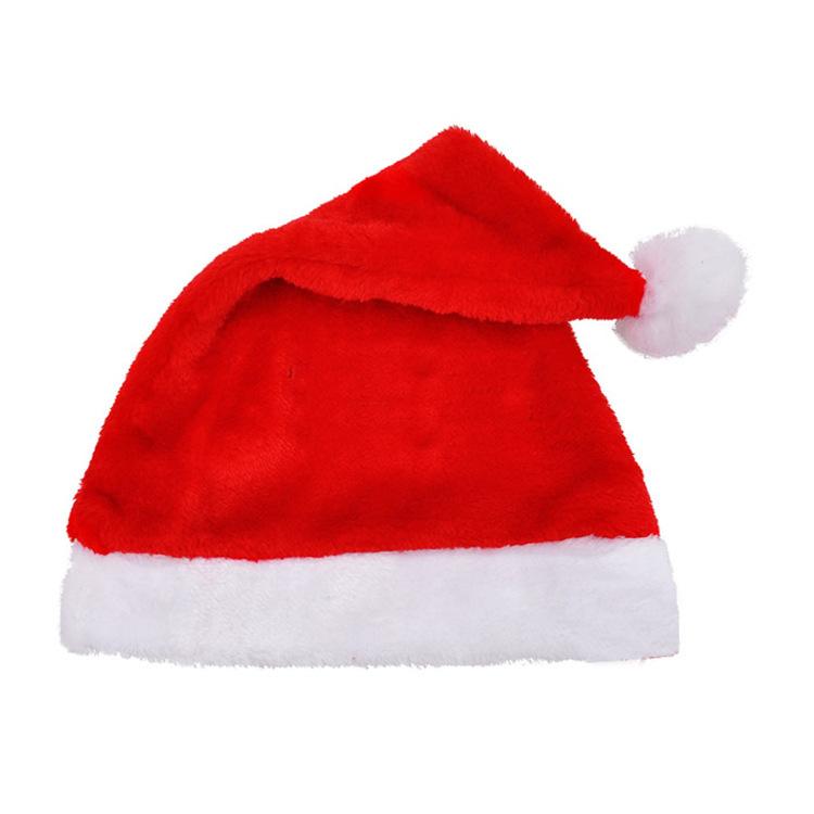 Рождественские украшения Christmas hats 2015 S1220 johanna s christmas