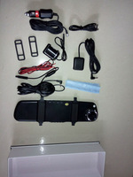 Factory promotion sale,New Android 4.0 system Car GPS with DVR,10,000 hours test stable system support,best quality