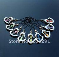 Lovely gary AS22 mini hourglass key chain gift to friend, free ship!!!!!!!!