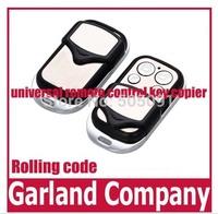 universal wireless remote control key car alarm remote control self learn remote control key copier RF control remote duplicator