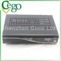 Dreambox DM800hd user-friendly DM800 HD  BL84 SIM 2.10  Linux  Satellite Receiver