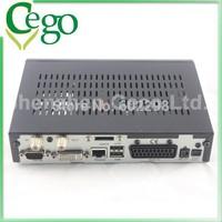 best selling dreambox dm800 hd gemini 5 1 |  hd satellite receiver | dm 800hd satellite receiver