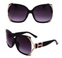 New fashion sunglass for women 2014 High quality sunglasses women brand designer vintage sun glasses Oculos de sol feminino G328