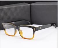 2014 New vintage eyeglasses women fashion glasses optical frame men brand eye glasses Myopia frame High quality Gafas Oculo G315