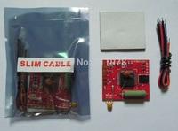 Free shipping 50pcs/lot NEW RGH X360RUN 1.1 version for x360 run v1.1 PCB (same STONE USE) in stock