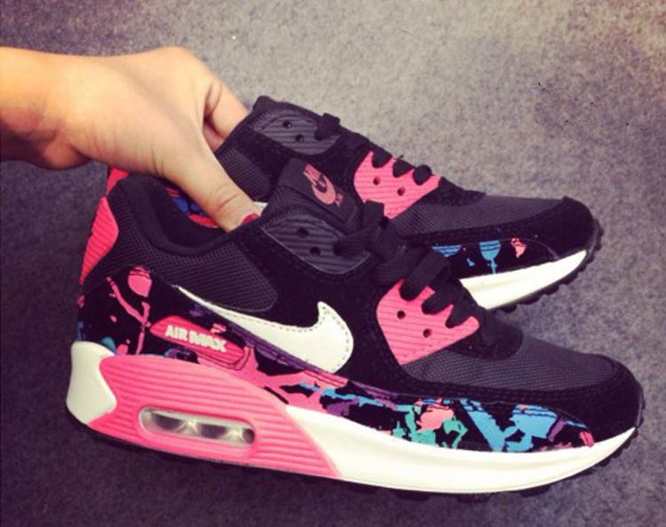 women air max shoes