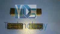 New Original TE Connectors 1-1827875-0 20PIN 2.50MM  DYNAMIC 1200D HDR ASSY V 20PXBLA