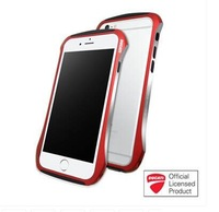 DRACO Ducati Ventare Case For iPhone 6 4.7 inch, 6 Colors, High Quality Bumper, Free Shipping