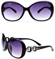 2014 New Star Style Sunglasses Women Luxury Fashion sun glasses Women's Vintage glasses Brand Designer Eyeglasses oculos de sol