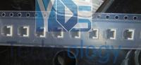 New Original Kyocera Connectors 046298004000883+