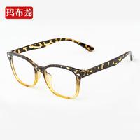 2014 Eyeglass Frames Eye Glasses Frames For Women Fashion Eye Glasses Frames Brand For Men Glasses For Computer Oculos De Grau