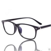 2014 Fashion M Nail Eyeglasses Frames Men New Frame Glasses Women Glasses For Computer Armacao Oculos De Grau Frames Eyewear
