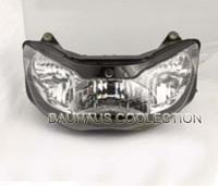 For Honda CBR 929 RR CBR929RR 2000-2001 Head light