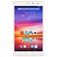 Yuandao Vido M87 MTK6592 Octa Core 3G Tablet PC 7 Inch 1920*1200 Android 4.4 GSM WCDMA GPS Bluetooth 5.0MP+8.0MP Camera 2GB/16GB
