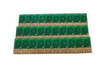 1Set T1301-T1304 Compatible ARC for Stylus SX525WD SX620FW SX445 BX525WD BX625FWD BX925FWD B42WD BX925FW BX535WD BX635FWD