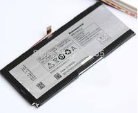100% original for lenovo Battery BL207 For Lenovo K900,k100 mobile phone Free shipping