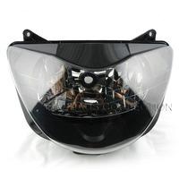 Headlight Assembly Headlamp For Honda CBR 600 F4 1999-2000