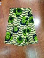 (6yards/lot )TXL73 ! Wholesale for bulk order real wax textile !100%cotton batik fabric for garment !