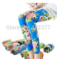 New 2014 High quality spring autumn/fall girl legging girls skirt-pants girls girls trousers children clothing kids pant