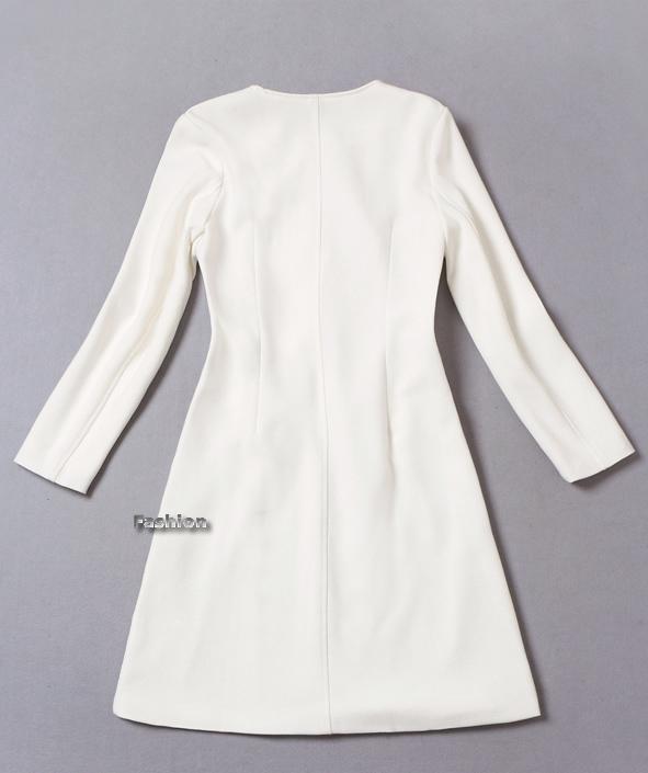 Тяжелая из бисера принцесса пальто мода тонкий A588 платье костюмы
