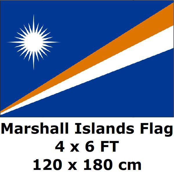 font-b-Marshall-b-font-font-b-Islands-b-font-font-b-Flag-b-font.jpg