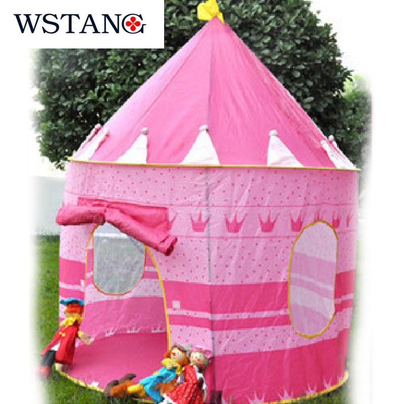 Москитная сетка W S Tang W S 2014092304