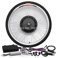 35km/h,36v 800w electiric bike conversion front kits,e-bike kits