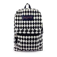 jiasport backpack