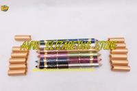 12SET/LOT M.N Menow Waterproof & Long Lasting Lipstick / Eyeshadow Pencil Set Free Shipping