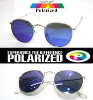 2015 Retro classical mirror Driver's TAC enhanced polarized polaroid polarised golf fishing ski UV 400 men women sunglasses
