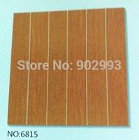 Ceramic glazed Tiles  450*450 ,600*600  AMVIGOR