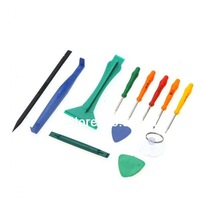 BEST BST 288 12 in one Screwdriver Disassemble Tool Set for Phone Computer