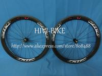 404 50mm white decals carbon wheels, road bike carbon fiber wheelset, 404 firecest road bicycle wheelset