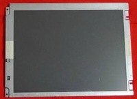 NL128102BC29-01B  NL128102BC29 01B 1280*1024 19'' laptop lcd screen