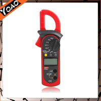UNI-T UT200A Multi-function Digital Clamp Multimeter Transformer& Ampere meter Wholesale BR RU