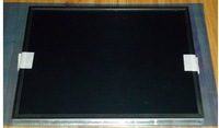 NL3224BC35-22  NL3224BC35 22 1024*768 15inch  laptop lcd screen
