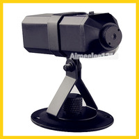 2.4GHZ 2.4G Mini Wireless Camera IP Video Cam Cancorder  Security Camera with Charger