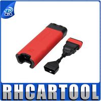 100% Original Laun ch X431 Auto Diag Scanner x431 iDiag for  iphone Auto Diag intelligent Diagnosis easydiag Online Update