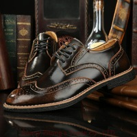business suit casual shoes to restore ancient ways do old men's shoes