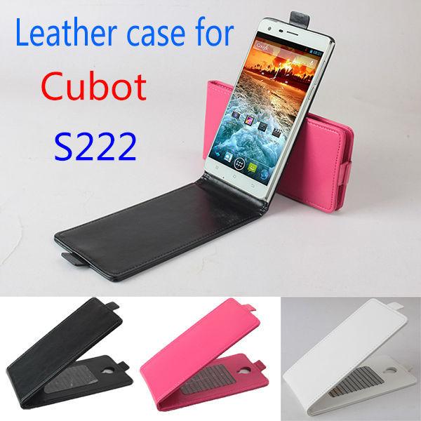Чехол для для мобильных телефонов , Baiwei Cubot S222 , Cubot S222 FOR Cubot S222