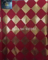 high quality African scarf, sogo headtie. High quality african embroidery headtie! 2pcs/bag! HT091521