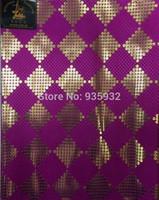 high quality African scarf, sogo headtie. High quality african embroidery headtie! 2pcs/bag! HT091523