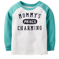 Free Shipping  Infant baby boys and girls long sleeve Causal T shirts      Autumn and Spring Cotton Kids Catton Tee